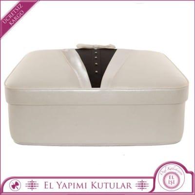 SK-DK-Y01a