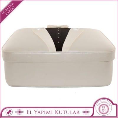 SK-DK-Y04a
